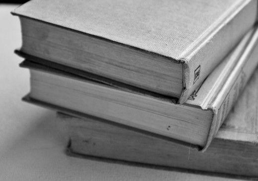 7 knygos, padedančios atsigauti nuo emocinių ir psichologinių prievartų