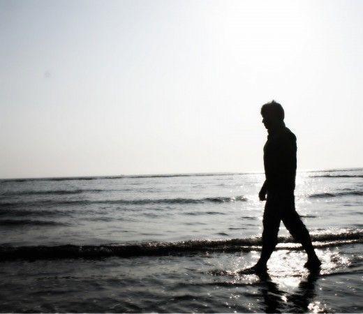 10 Mga Uri ng Mga Lalaki Dapat Mong Makipaghiwalay