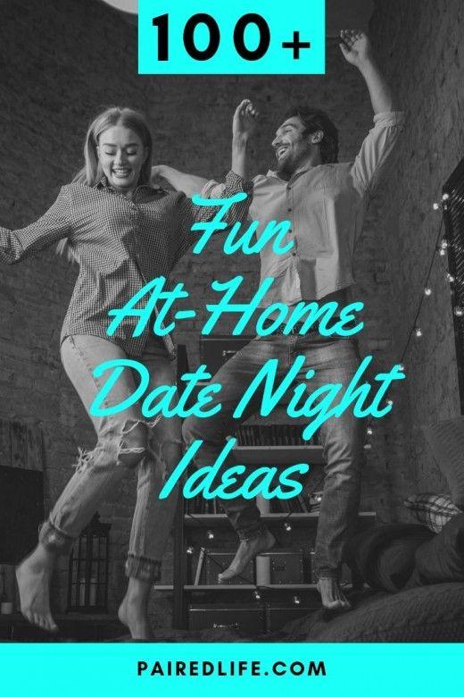 100+ забавни идеи за домашни срещи у дома