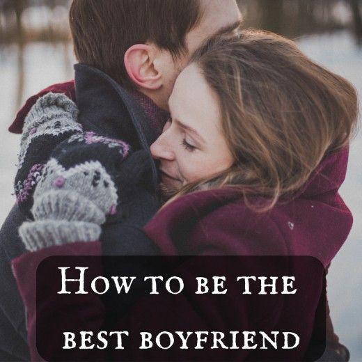 20 consells sobre com ser el millor xicot