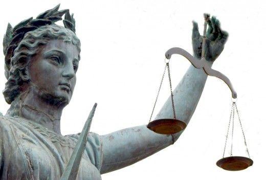 Skilsmässa som standard: Upplösning av äktenskap när din make inte svarar