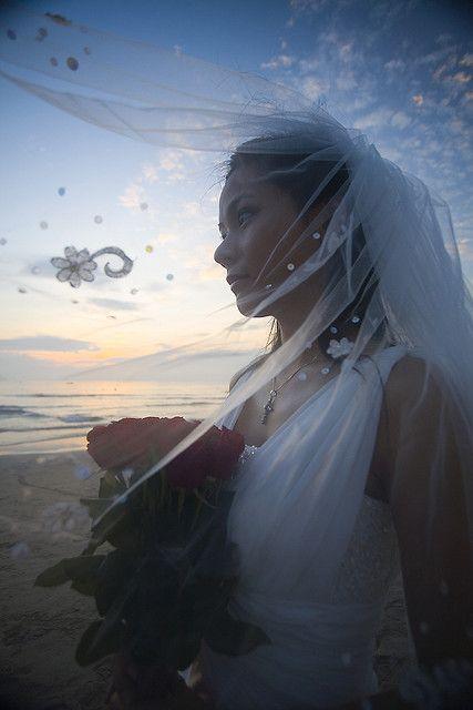 6 consells per ajudar-vos a deixar-vos anar i seguir endavant quan acabi el vostre matrimoni
