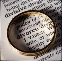 Buenas reglas a seguir en los chats en línea cuando está casado