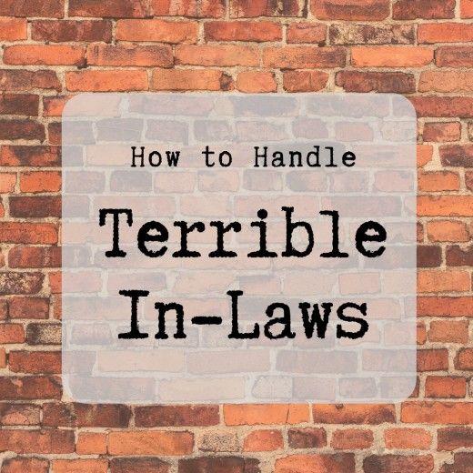 Kanunlara Dayanamadığınızda Nasıl Başa Çıkabileceğinize Dair 3 İpucu
