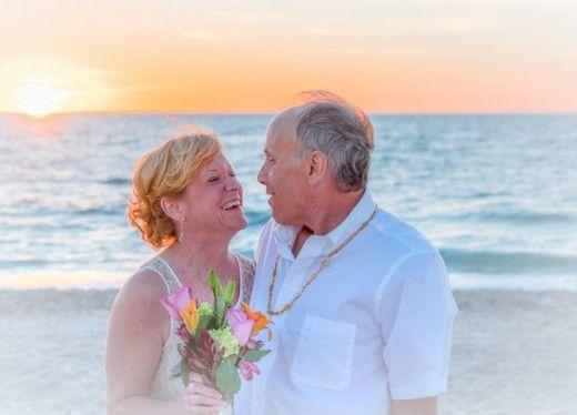 Як говорити про сімейні фінанси при повторному одруженні
