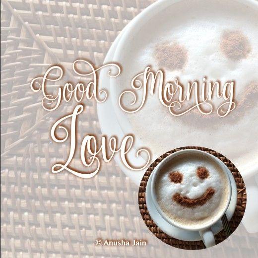 Labrīt mīlestība: citāti, romantiski teksti, dzejoļi viņam un viņai