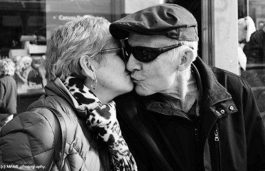 9 dalykai, kuriuos moterys turėtų žinoti apie savo vyrus