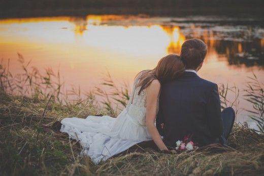 Evlenmeden Önce Bilmemi İstediğim 3 Şey