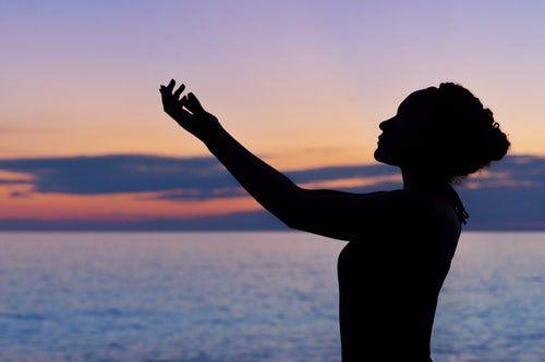 Tre løsninger til afhjælpning af afhængighed til reparation af forhold