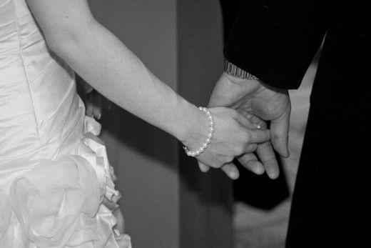 Başarılı Bir Evlilik İçin İpuçları: Kocanıza Köpeğiniz Gibi Daha Çok Davranın