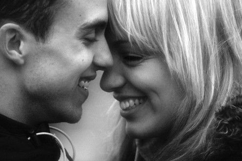 사랑을 유지하고 관계를 튼튼하게 유지하는 방법