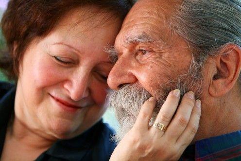 Kaip krikščionys gali turėti taikią santuoką