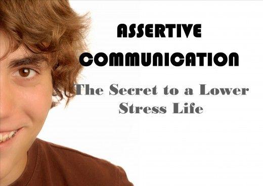Асертивна комуникација: здрава комуникација за нижи стрес